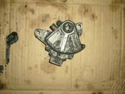 Селектор кпп. Toyota Corolla, AE100G, AE100 Двигатель 5AFE