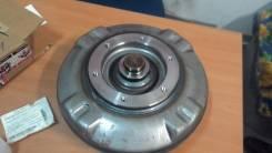 Гидротрансформатор акпп. Terex