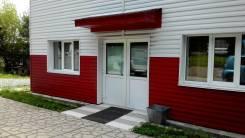 Сдам офисное помещение. 65 кв.м., улица Дзержинского 9ж, р-н Центр