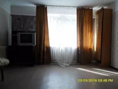 1-комнатная, Ленинская 72. частное лицо, 32 кв.м.