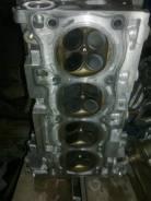 Головка блока цилиндров. Mitsubishi Outlander Двигатель 4B11