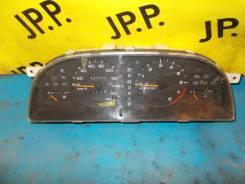 Панель приборов. Nissan Largo, NW30 Двигатель KA24DE
