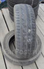Dunlop Enasave EC202. Летние, износ: 20%, 2 шт