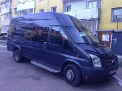 Ford Transit. Продается автобус , 2 200 куб. см., 18 мест