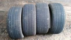 Michelin Drice. Всесезонные, 2002 год, износ: 70%, 4 шт