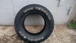Dean Tires. Грязь MT, 2010 год, 10%, 4 шт