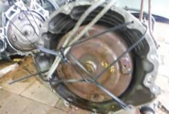 Автоматическая коробка переключения передач. Dodge