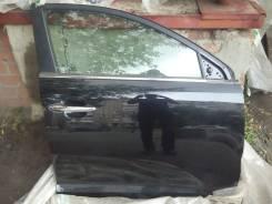 Дверь R (правая) задняя Kia Sportage с 2010-2015г