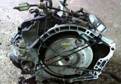 Автоматическая коробка переключения передач. Dodge Fiat