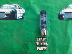 Ручка переключения механической трансмиссии. Toyota Cresta, JZX90, JZX100 Toyota Mark II, JZX100, JZX90 Toyota Chaser, JZX100, JZX90