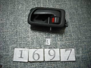 Ручка двери внутренняя. Toyota Camry, SV41