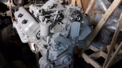 Ремкомплект двигателя. МАЗ. Под заказ