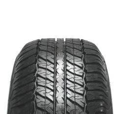 Dunlop Grandtrek AT20. Всесезонные, 2015 год, без износа