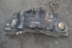 Бак топливный. Lexus IS250, GSE20, GSE21
