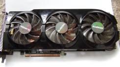 HD 7870