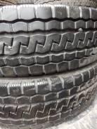 Bridgestone M840. Всесезонные, износ: 10%, 1 шт
