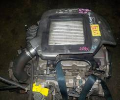 Продажа двигатель на Nissan Presage VNU30 YD25 0188076