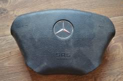 Подушка безопасности. Mercedes-Benz M-Class, W163 Mercedes-Benz ML-Class, W163