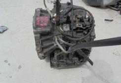Автоматическая коробка переключения передач. Toyota Kluger V, MCU20, MCU20W Двигатель 1MZFE