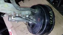 Цилиндр главный тормозной. Nissan Teana, J31, TNJ31 Двигатели: QR25DE, VQ23DE