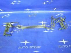Инжектор. Subaru Forester, SG5, SG Двигатели: EJ205, EJ20, EJ20 EJ205