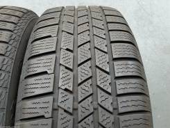 Continental ContiCrossContact Winter, 245/65 R17