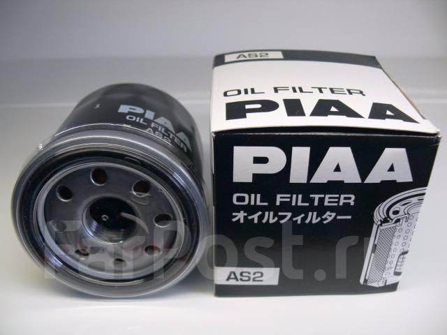 Фильтр масляный. Toyota: Pixis Space, Lite Ace, Pixis Truck, Avanza, Sparky, Pixis Epoch, Rush, Town Ace, Cami, Duet Suzuki: Wagon R Wide, Cervo, Este...