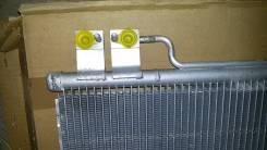 Радиатор кондиционера. Ford