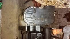 Заслонка дроссельная электрическая Пежо 307 Peugeot 307