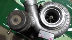 Турбина. Saab 9-3 Saab 9-5