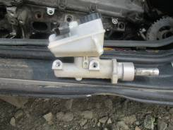 Цилиндр главный тормозной. Ford Mondeo