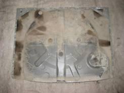 Колесо запасное. Nissan Qashqai, J10
