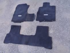 Коврик. Honda CR-V, RE4, RE3, DBA-RE3, DBA-RE4, DBARE3, DBARE4 Двигатель K24A