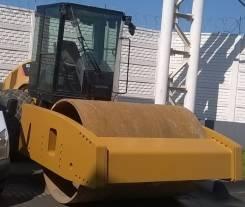 Caterpillar. Продаётся грунтовый каток Cat CS76 XT, 6 600 куб. см.