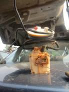 Топливный насос. Ford Focus