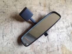 Зеркало заднего вида салонное. Toyota Ipsum, SXM10, SXM10G Двигатель 3SFE