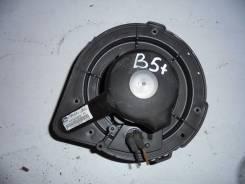 Мотор печки. Volkswagen Passat, 3B