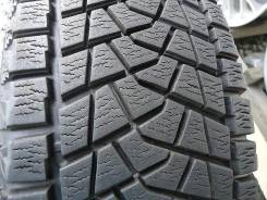 Bridgestone Blizzak DM-Z3. Зимние, 2013 год, износ: 10%, 1 шт