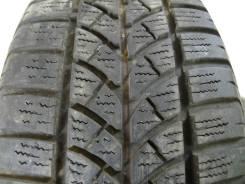 Bridgestone Blizzak LM-18. Зимние, 2013 год, износ: 10%, 1 шт
