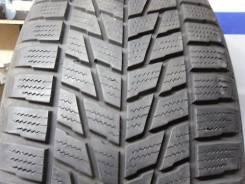 Bridgestone Blizzak LM-22. Зимние, 2013 год, износ: 20%, 1 шт