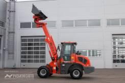 Bull. Погрузчик фронтальный SL920T, 2 000 кг.