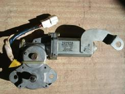 Мотор люка. Toyota Hiace, KZH106G, KZH106W Двигатель 1KZTE