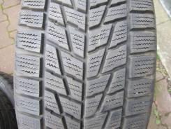 Bridgestone Blizzak LM-22. Зимние, 2013 год, износ: 5%, 1 шт