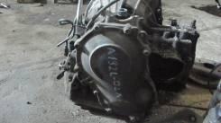 Автоматическая коробка переключения передач. Toyota Corolla, EE111 Двигатель 4EFE