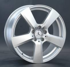 Mercedes. 7.5x16, 5x112.00, ET37, ЦО 66,6мм.