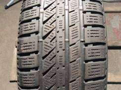 Bridgestone Blizzak LM-30. Зимние, 2013 год, износ: 20%, 1 шт