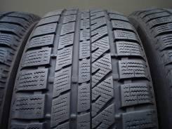 Bridgestone Blizzak LM-30. Зимние, 2013 год, износ: 10%, 1 шт