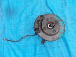 Ступица. Nissan Bluebird Sylphy, QG10 Двигатель QG18DE