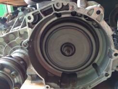 АКПП. Volkswagen: Passat, Jetta, Touran, Golf, Tiguan Audi A3 Двигатели: BLG, BMY