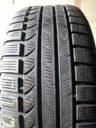 Bridgestone Blizzak LM-35. Зимние, 2013 год, износ: 20%, 1 шт